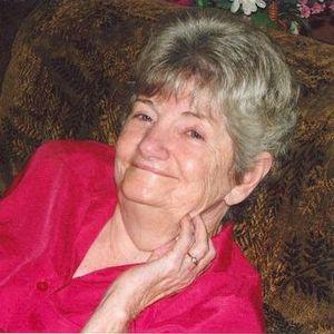 Mrs. Kathleen Ponsell