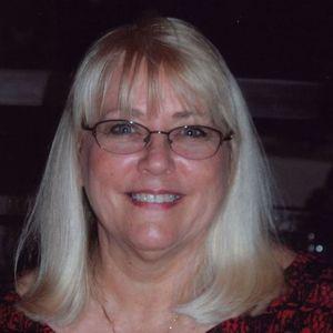 Donna R. Marcati