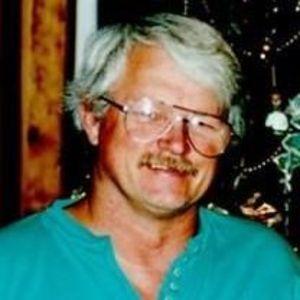 Jonny Walter Hiatt