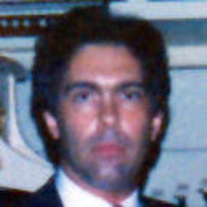 Corey J. Rubino