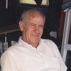 George B. Tambures