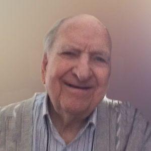 Robert E. Therrien