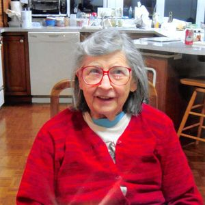 Mrs.  Jean Ladusaw