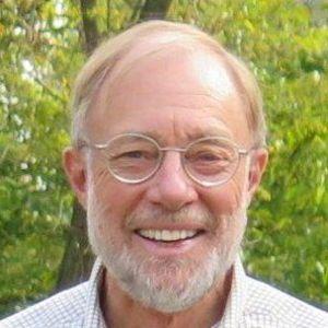 James Edward Powell, Jr.