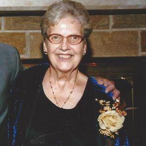 Patricia J. (Gohn) Shaull