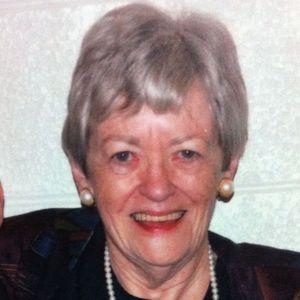 Patricia (Doyle) Curran