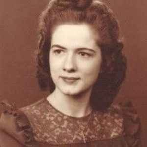 Janice J. Lang