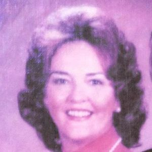 Patricia C. Meehan
