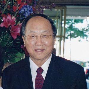 Mr. Kyeong H. Seo