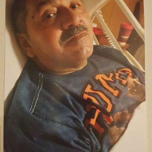 Juan A. Velez