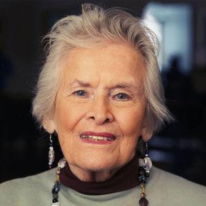 Ruby H. Gregg