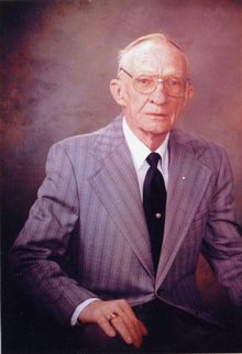 Mr. Everage Terrell  Payne