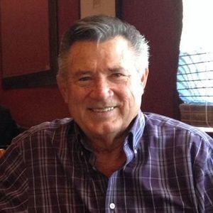 Mr. Robert H. Whiddon