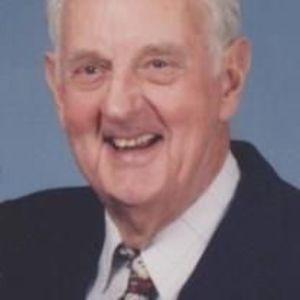 James B. Noyes