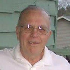 "Mr Robert M. ""Bob"" Akin"