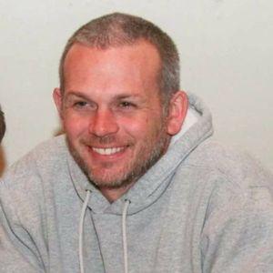 Christopher Stephen Litchfield