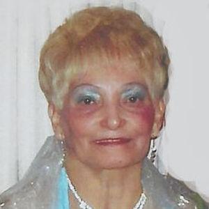 JULIA C. RUIZ-SANTIAGO