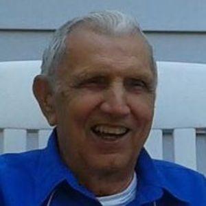 Mr. John G. Aruda