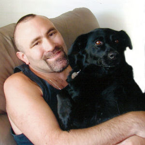 Scott Andrew Kujawski Obituary Photo
