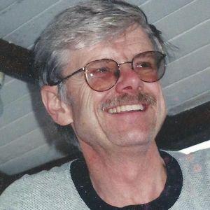 Earl Reed Silvers III