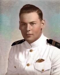 Frank Herbert Rack obituary photo