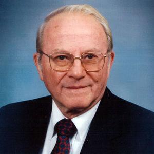 Hira Moore Herrington Obituary Photo
