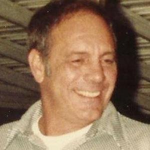 Frank D. Douglas Obituary Photo