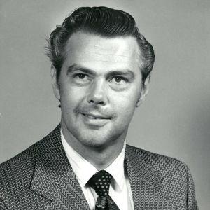 Lawrence W. Keller, Jr.