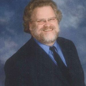 Eugene U. Frantz