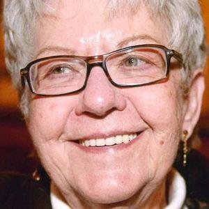 Brenda L. Ellis