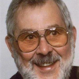 Phillip Neal Oppertshauser