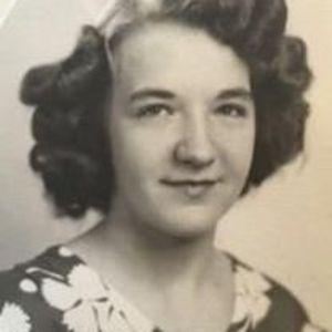 Lorraine C. Smith