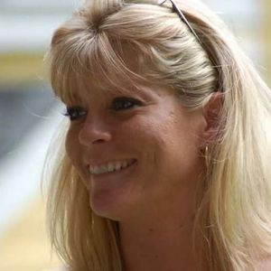 Crystal L Crawford Obituary Photo