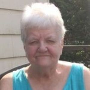 Barbara A. (Sommer) Schifone Obituary Photo