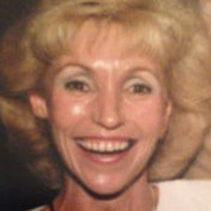 Joanne L. Martineau Obituary Photo