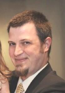 Jeremy Joseph Blastick obituary photo