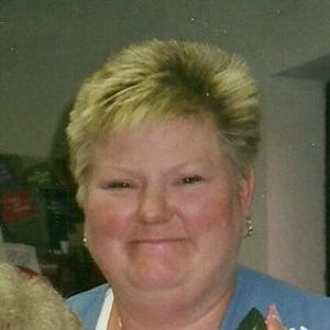 Teresa N. Noll