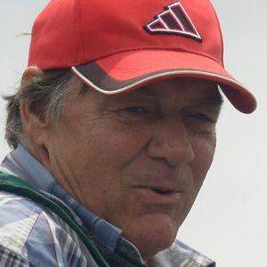"Robert  H. ""Bob"" Ahrens Obituary Photo"