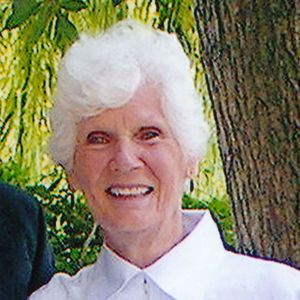 Patricia A Kissell
