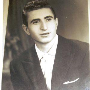 Mario  B. Callarame