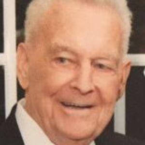 John W. Callanan