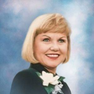 Jean Saldutti Obituary Photo
