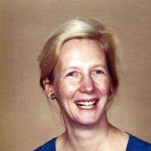Carol  Porter