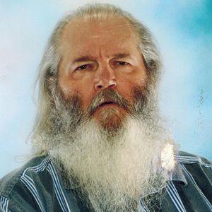 Richard E Cummings