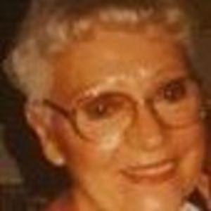 Velma P. Dreher