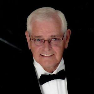 John J. O'Regan
