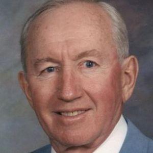 Kevin T. Wholey Obituary Photo