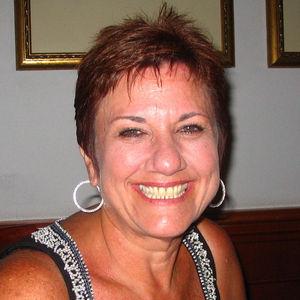 Marilyn E. Garces Obituary Photo