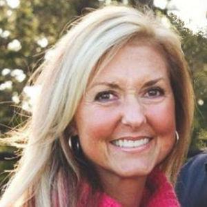 Tracy Lynne Banks Dickens Obituary Photo