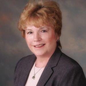 Lynda Sharpe Rodriguez Obituary Photo